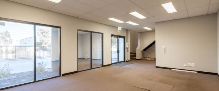 Factory, Warehouse & Industrial commercial property for lease at B/66 Discovery Drive Bibra Lake WA 6163