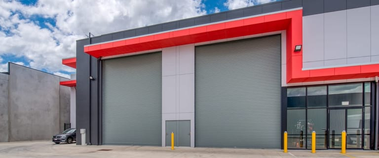 Showrooms / Bulky Goods commercial property for lease at 133 South Pine Road Brendale QLD 4500