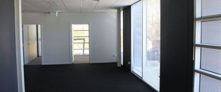 Offices commercial property for lease at Suite 10b/84-90 Lakewood Boulevard Braeside VIC 3195