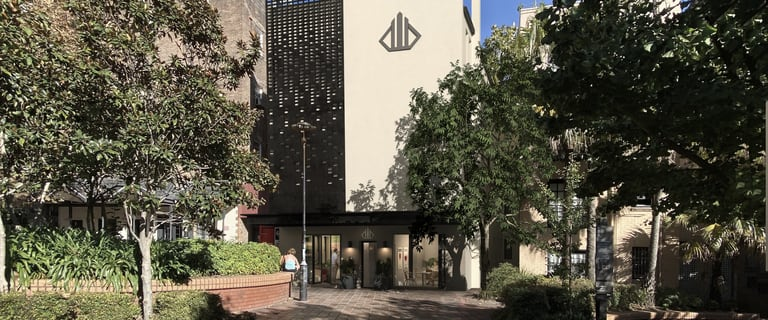 Shop & Retail commercial property for lease at 27 Orwell Street Potts Point NSW 2011
