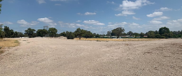 Other commercial property for lease at Lot 97 Midland Road Hazelmere WA 6055
