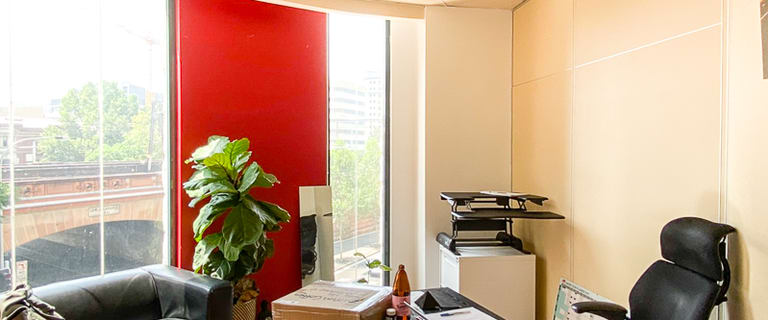 Medical / Consulting commercial property for lease at 466/311-315 Castlereagh Street Sydney NSW 2000