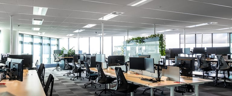 Offices commercial property for lease at 180 Ann Street Brisbane City QLD 4000