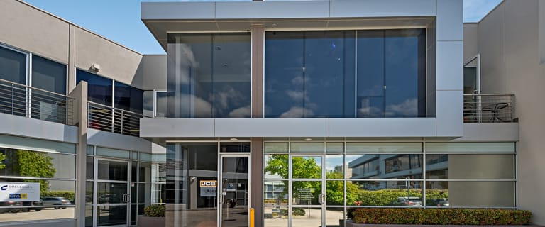 Medical / Consulting commercial property for lease at Unit 15/828 High Street Kew VIC 3101