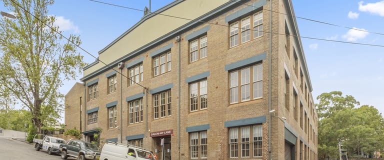 Serviced Offices commercial property for lease at Level 2/63 Ann Street Surry Hills NSW 2010