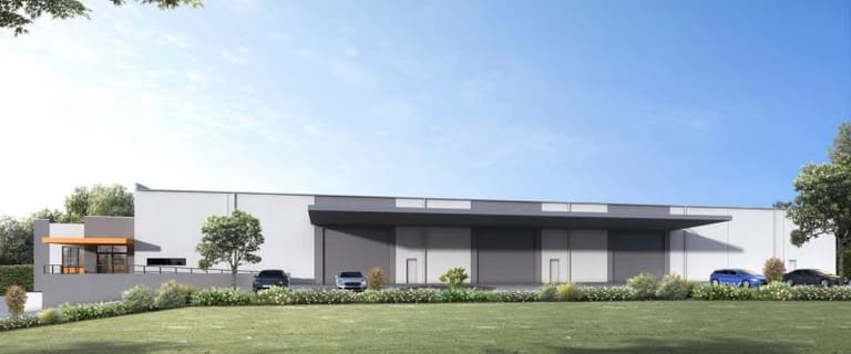 Factory, Warehouse & Industrial commercial property for lease at 24 Elwell Close Beresfield NSW 2322