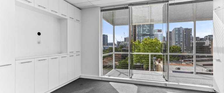 Offices commercial property for lease at Level 2 Suite 217/360 Pacific Highway Crows Nest NSW 2065