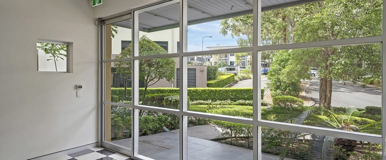 Offices commercial property for lease at 12/2404 Logan Road Eight Mile Plains QLD 4113