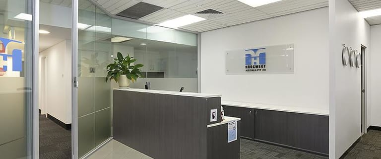 Offices commercial property for lease at Level 2  Suite 1/Suite 1, Level 2, 1 Yarra Street Geelong VIC 3220