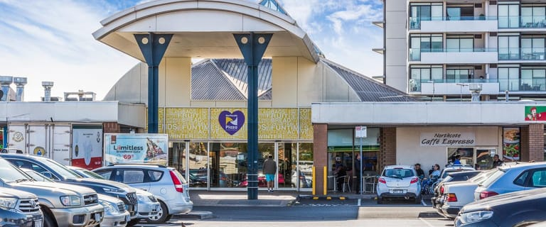 Shop & Retail commercial property for lease at Shop 6 Northcote Plaza Shopping Centre Northcote VIC 3070