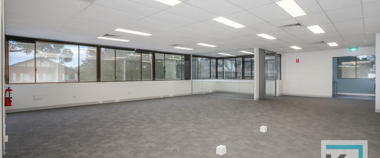 Shop & Retail commercial property for lease at 27 Fennell Street Parramatta NSW 2150