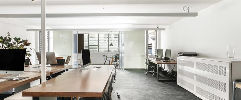 Offices commercial property for lease at 309/24-30 Springfield Avenue Potts Point NSW 2011