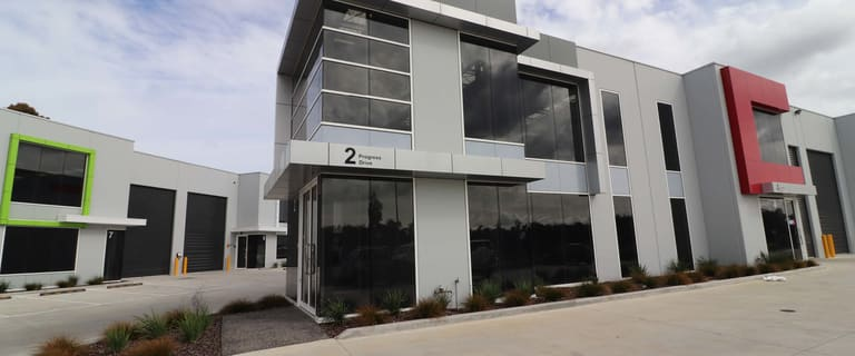 Shop & Retail commercial property for lease at 2/170 Colemans Road Carrum Downs VIC 3201