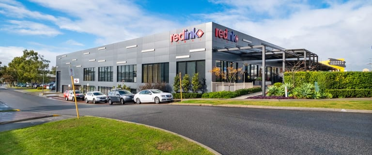 Offices commercial property for lease at 16 Frobisher Street Osborne Park WA 6017