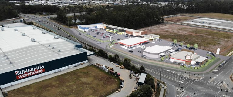 Parking / Car Space commercial property for lease at 170 Kremzow Road Brendale QLD 4500