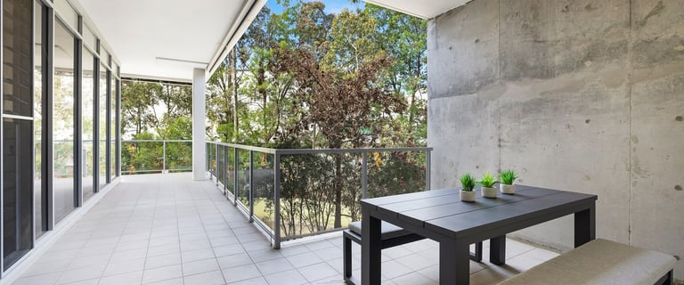 Offices commercial property for lease at 32 to 34/23 Narabang Way Belrose NSW 2085