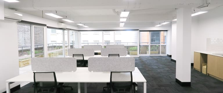 Offices commercial property for lease at 121 Walker Street North Sydney NSW 2060
