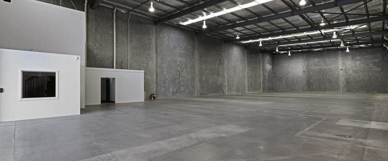 Showrooms / Bulky Goods commercial property for lease at 1/7 Mallaig Way Canning Vale WA 6155