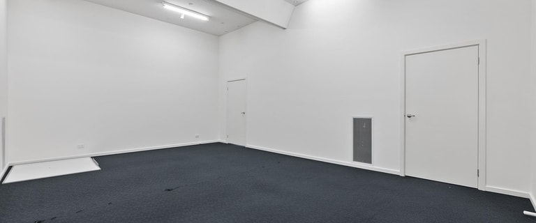 Offices commercial property for lease at 45 Main Road West St Albans VIC 3021