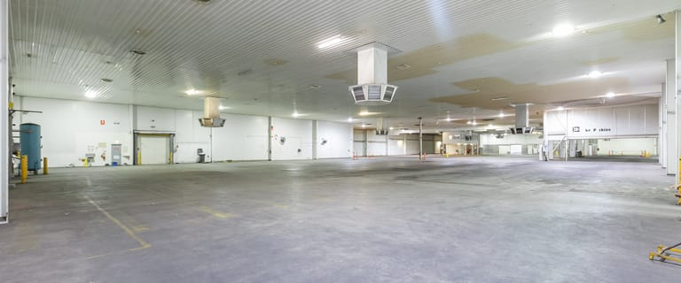 Factory, Warehouse & Industrial commercial property for lease at 38 Crocker Drive Malaga WA 6090