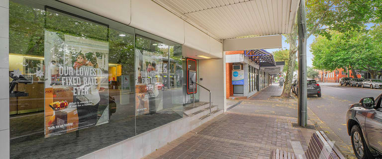 Offices commercial property for lease at 11 Kenrick Street The Junction NSW 2291