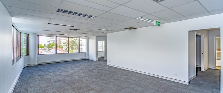 Shop & Retail commercial property for lease at Indooroopilly Health Centre 17 Station Road Indooroopilly QLD 4068