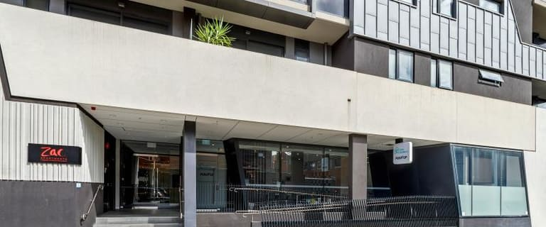 Offices commercial property for lease at 3 Mount Street Prahran VIC 3181