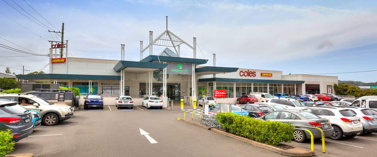 Shop & Retail commercial property for lease at Edgeworth Town Square 720 Main Road Edgeworth NSW 2285
