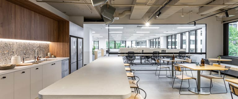 Offices commercial property for lease at 10 Barrack Street Sydney NSW 2000
