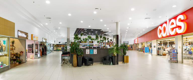 Shop & Retail commercial property for lease at Belmont Citi Square 41 Macquarie Road Belmont NSW 2280