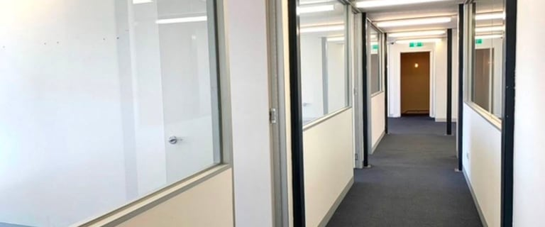 Offices commercial property for lease at 1st Floor/73 Crown Street Richmond VIC 3121