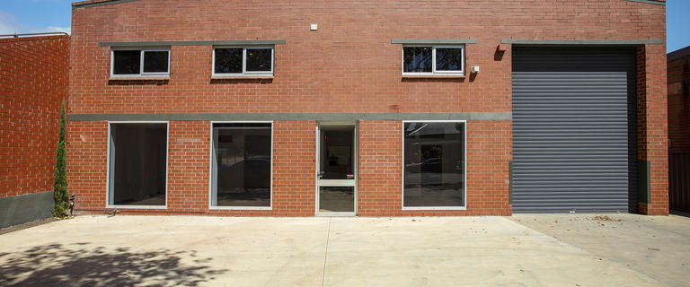 Factory, Warehouse & Industrial commercial property for lease at 20 Beulah Road Norwood SA 5067