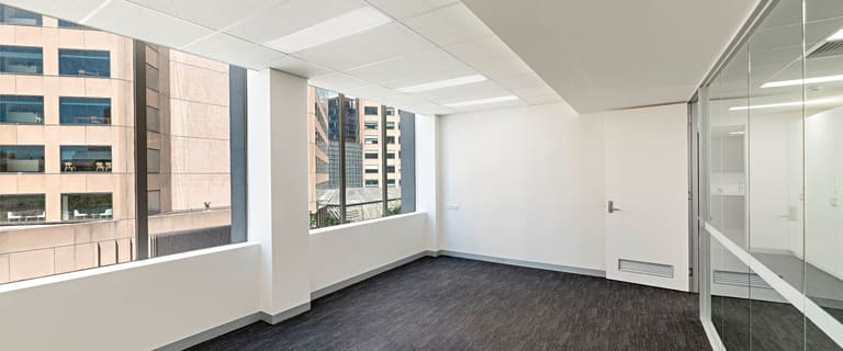 Offices commercial property for lease at Level 4 & 5/24 Collins Street Melbourne VIC 3000
