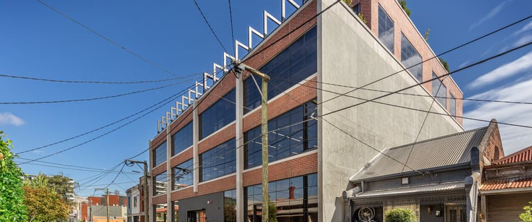Offices commercial property for lease at 33-41 Balmain Street Cremorne VIC 3121