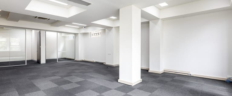 Offices commercial property for lease at 415 Bourke Street Melbourne VIC 3000