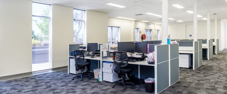 Shop & Retail commercial property for lease at 120A Queen Street Southport QLD 4215