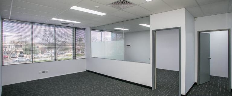 Offices commercial property for lease at 7/176 Main Street Osborne Park WA 6017