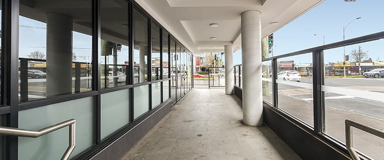 Shop & Retail commercial property for sale at Lots 1 & 2/730a Centre Road Bentleigh East VIC 3165