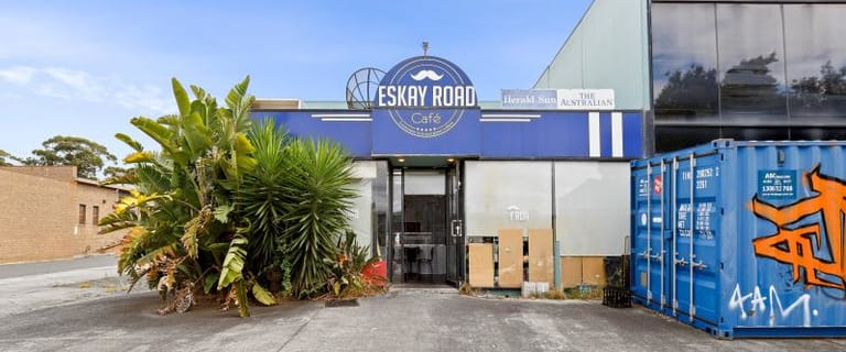 Shop & Retail commercial property for lease at 3 Eskay Road Oakleigh South VIC 3167