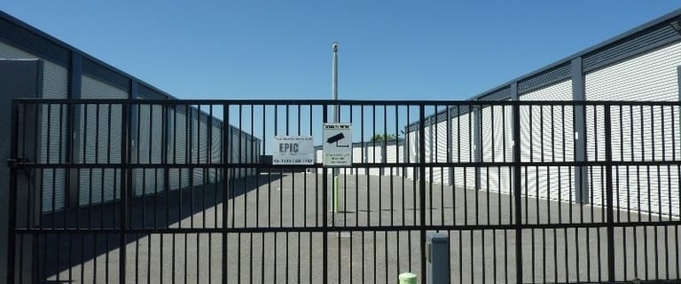 Factory, Warehouse & Industrial commercial property for lease at 14/10 Helmshore Way Port Kennedy WA 6172