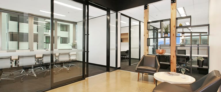 Offices commercial property for lease at 410 Ann Street Brisbane City QLD 4000