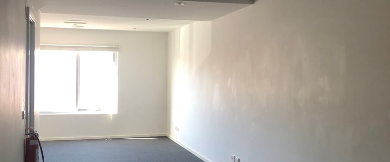 Offices commercial property for lease at Suite 2/145 Swan Street Richmond VIC 3121