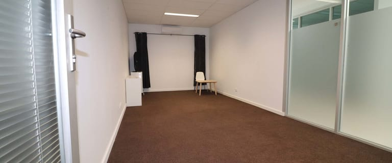 Offices commercial property for lease at Level 1, 37B/93 Wells Road Chelsea Heights VIC 3196
