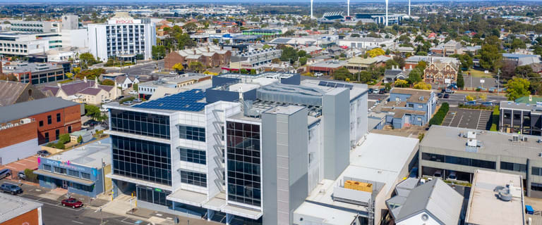 Offices commercial property for lease at 12 - 14 Little Ryrie Street Geelong VIC 3220