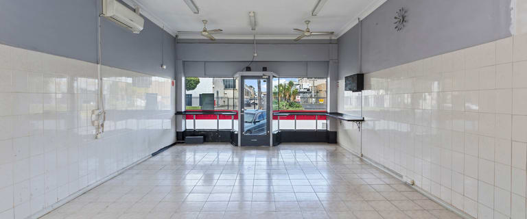 Medical / Consulting commercial property for lease at 265 Bay Road Cheltenham VIC 3192
