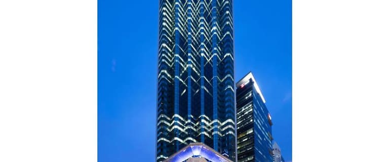 Offices commercial property for lease at 108 St Georges Terrace Perth WA 6000