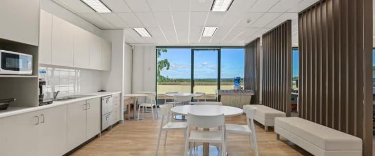 Medical / Consulting commercial property for lease at 828 Pacific Highway Gordon NSW 2072