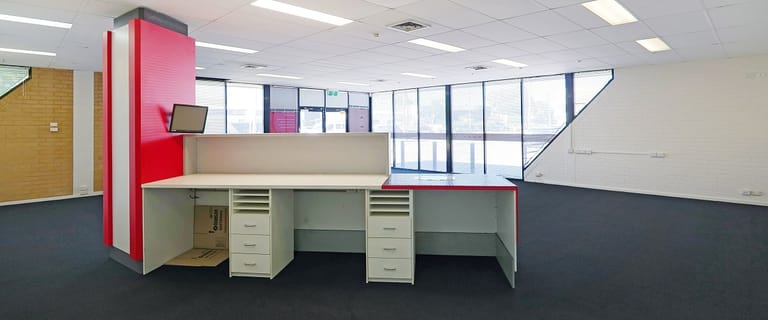 Showrooms / Bulky Goods commercial property for lease at 16-18 Belgravia Street Belmont WA 6104