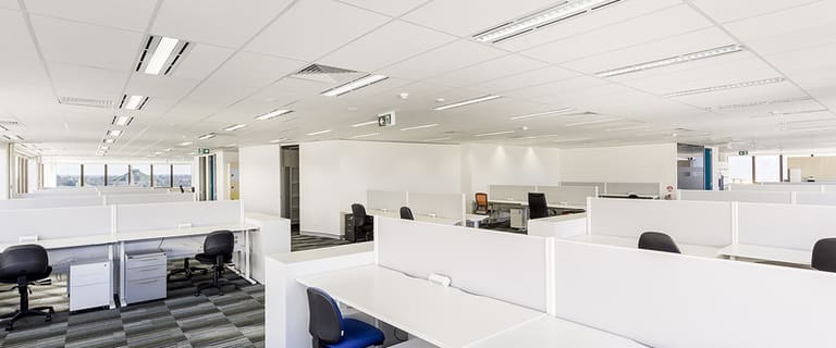 Medical / Consulting commercial property for lease at 100 Christie Street St Leonards NSW 2065