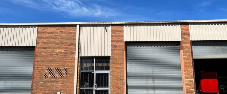 Factory, Warehouse & Industrial commercial property for lease at 166 Bridge Road Keysborough VIC 3173